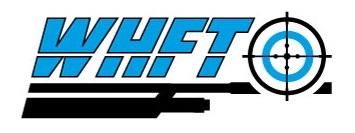ثبت نام مسابقات هانترفیلدتارگت تابستان 1400