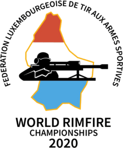 WBRC 2020 France